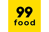 99food.png