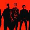 LOUDER NEWS: Crossfaith release new single 'Feel Alive'