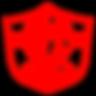 Ktms_logo.png