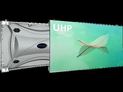 UHP0.9/UHP1.1/UHP1.2/UHP1.5/UHP1.9
