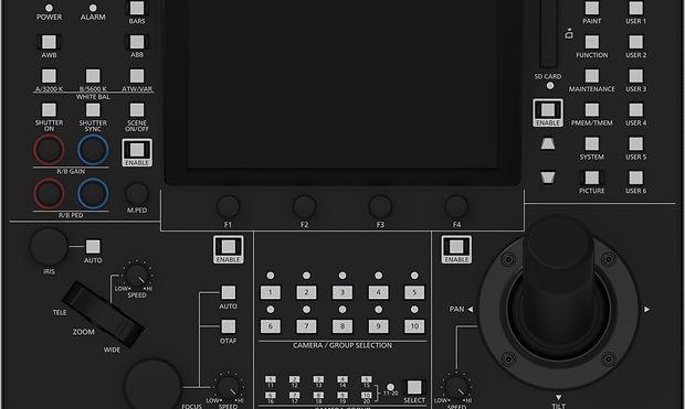 RP150_front(CG)_1528299851.9712.jpg