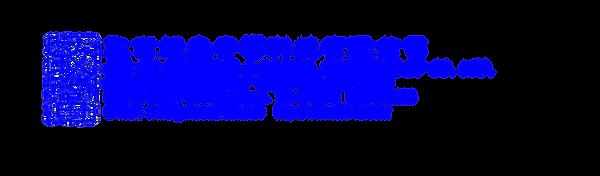 Lighting Tech Logo.png