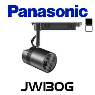 Panasonic_PT-JW130G_WXGA_1000_Lumens_Spa