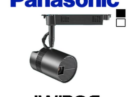 Panasonic —PTJW130G