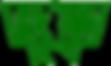 KY_School_logo.png