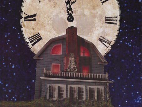 When the Clock Strikes! Amityville 1992! (Amityville Week Pt. 6)