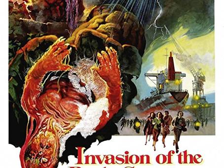 Invasion 1978!