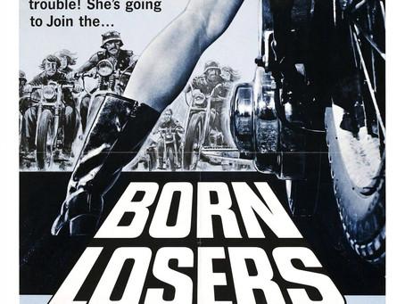 Born Losers!