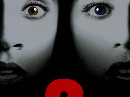 Scream 2, Revisited!
