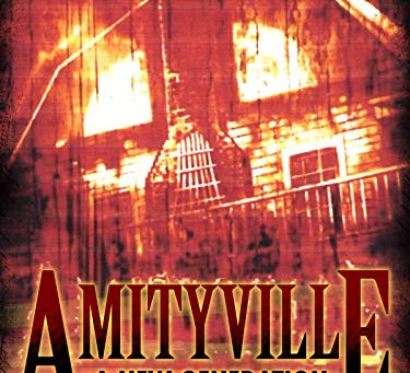 A New Generation is Haunted! (Amityville Week Pt. 7)