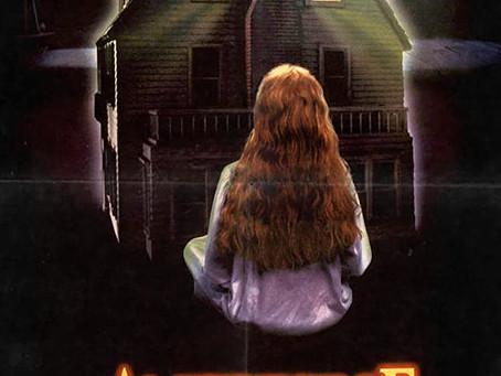 The Devil's Dollhouse! (Amityville Week Pt. 8)