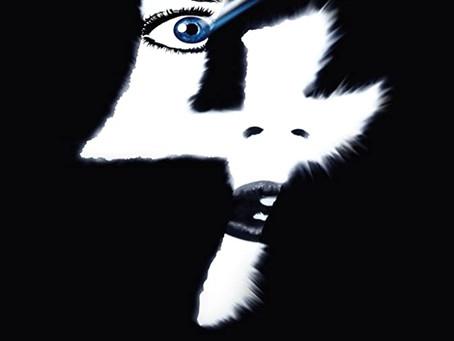 Scream 4, Revisited!