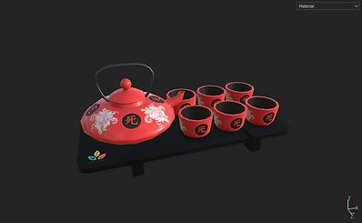 Tea_Full.PNG