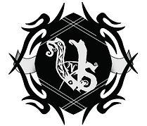 SNVS Emblem