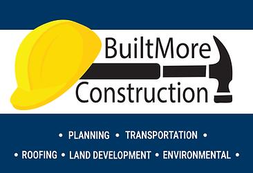 BuiltmoreConstruction_b.png