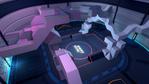 Parkour Lobby Map