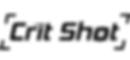 Crit Shot Ammo Logo