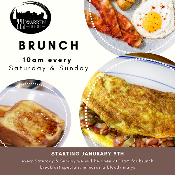 Yellow and Brown Brunch Invitation.png