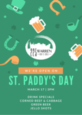 St. Patrick's Day Flyer.png