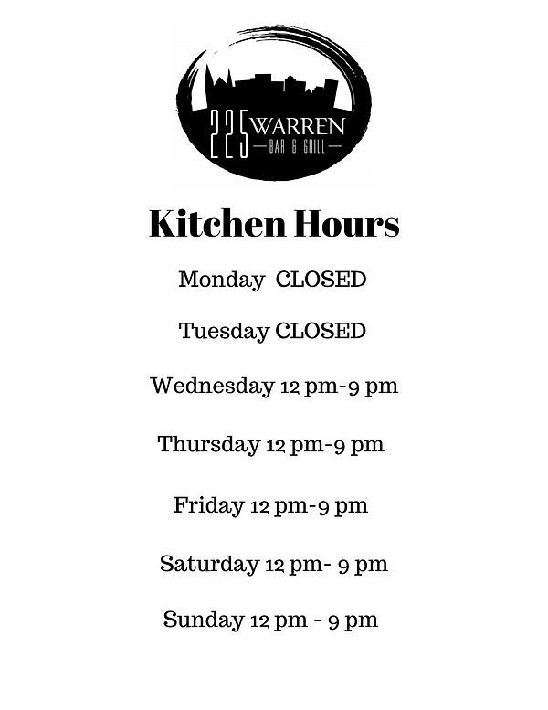 Kitchen Hours (1).png