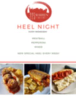 heel night.png