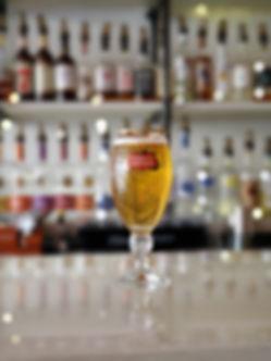 stella  bar.jpg