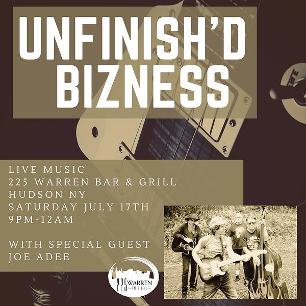 unfinish'd bizness (1).png
