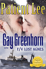 Gay Greenhorn are.png