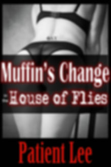 Muffin's Change Cover