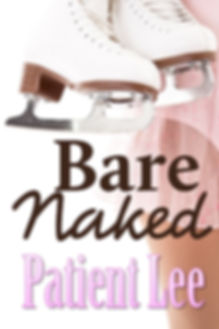 Bare Naked Cover