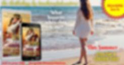 summer sessions teaser.jpg