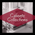 Caliente Collections