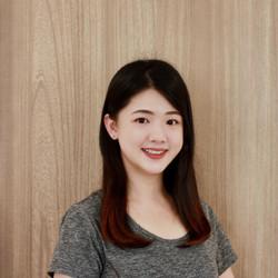 黃蕙華 (Christy)