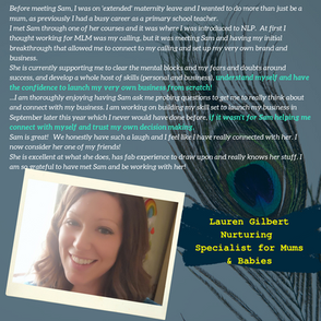 Lauren G testimonial  (1).png