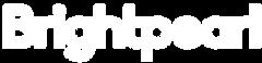bp-logo-white.png
