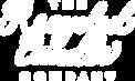 rcc-logo-white-350px-width.png