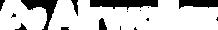 Airwallex-Logo---White-(2).png