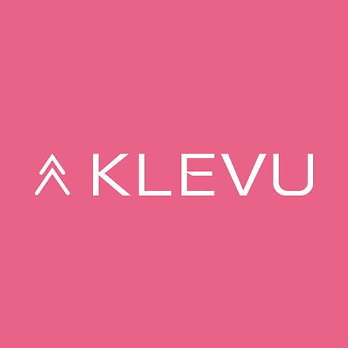 Optimising Product Discovery - Klevu in Conversation with Seasalt
