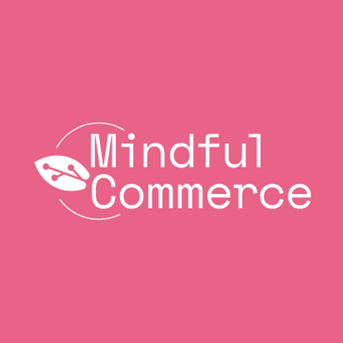 Reducing the environmental impact of your ecommerce store