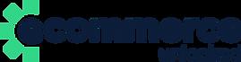 ecommerce-unlocked-logo-june-21-coloured