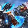 Starfinder | Um guia rápido de RPG