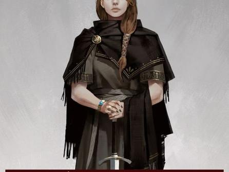 A Importância do RPG das Minas