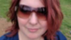 Sam for author.jpg