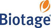 Biotage Logo 2012_CMYK.jpg