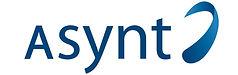 Asynt logo.jpg
