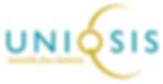 Uniqsis logo.png