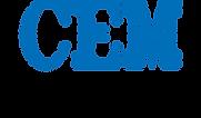 cem_slogan_logo_below_full_color_print (