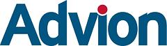 advion logo.png