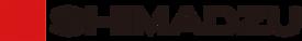 Shimadzu_logo..png