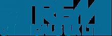 Strem Logo NEW 2017_edited.png